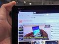 Sony çıtayı yükseltti: Xperia Z4 Tablet, Android tabletlerin en iyisi olmaya aday!