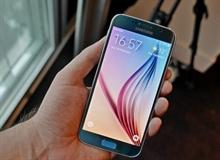 MWC 2015 : Clean Master uygulaması Galaxy S6 serisinde önyüklü olacak