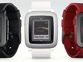 Pebble Time en çok bağış toplayan Kickstarter projesi oldu