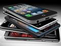 Analiz : 2014'ün son çeyrek satışlarında Apple Samsung'u geride bıraktı