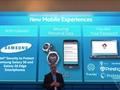 Intel, akıllı saatleri virüs programıyla korumak istiyor