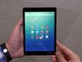 Nokia'nın Android işletim sistemli tableti N1'i inceledik