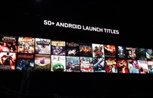 GDC 2015 : Crysis 3 ve Doom 3 Android'e geliyor