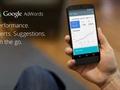 AdWords platformunu cepten takip edin