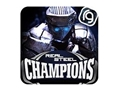 Real Steel Champions, Android ve iOS platformları için yayımlandı