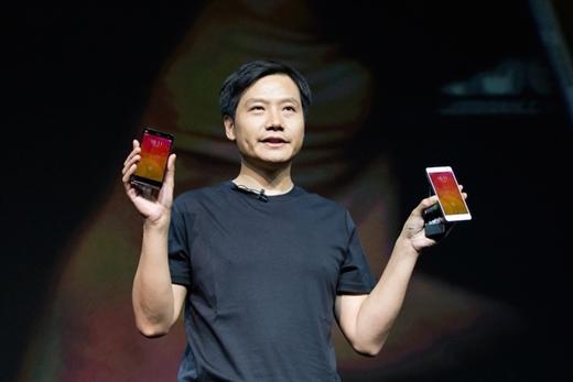 Xiaomi CEO'su gelecek yıl hedefini ve girmeyi planladıkları pazarları açıkladı