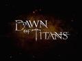 Dawn of Titans, mobil cihazlar için geliyor