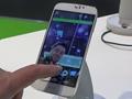 Acer'ın yeni nesil telefonları ve akıllı bilekliğini inceledik: f/1.8 kameralı telefon Jade Z dikkat çekici