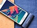 Flex Pocket Charger ile kablo derdine son