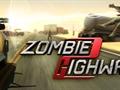Zombie Highway 2 Android için de yayımlandı