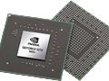 Nvidia GTX 900M serisine ait yeni grafik kartlarını duyurdu