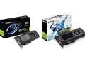 MSI ve Gigabyte GeForce GTX TITAN X modellerini duyurdu