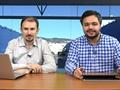 HTC One M9, Galaxy S6 ve Edge fiyatları ve Vestel vergisi gerçekleri özel video
