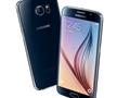 """""""Samsung'un Galaxy S6 satış beklentisi 50-55 milyon arasında"""""""