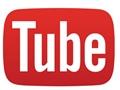 """YouTube, """"Otomatik Oynat"""" özelliğini kullanıma sundu"""