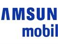 Samsung internetten satış konseptine önem veriyor