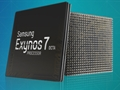 Samsung Galaxy S6 ve Galaxy S6 Edge'in yeni nesil işlemcisi hakkında her şey! Özel video