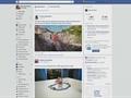 Facebook'a 360 derecelik video desteği geliyor