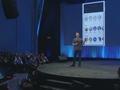 Facebook'un yeni Share Sheet özelliği mesajlar için önizleme getiriyor