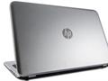 HP'den Beats Audio'ya veda