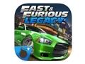 Fast & Furious: Legacy, tüm bölgelerdeki mobil oyuncuların beğenisine sunuldu