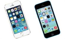 4 inçlik iPhone iddiaları güçleniyor