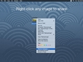 Mac sistemlerden Instagram'a fotoğraf aktarımı: Uploader for Instagram