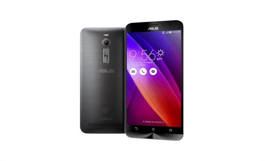 5 inç ekranlı Zenfone 2 modeli Amazon'da listelendi