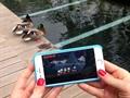 DuckTales : Remastered mobil platformlara geliyor
