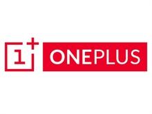 OnePlus 2 en az One M9 ve Galaxy S6 kadar etkileyici olacak