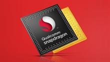 Snapdragon 815 yongaseti standart çekirdek mimarisini kullanmaya devam edebilir