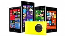 Windows 10'da Android uygulamaları iddiaları güçleniyor