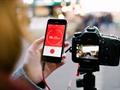 iOS için Triggertrap Timelapse Pro uygulaması kullanıma sunuldu