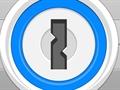 Şifre ve güvenlik uygulaması 1Password, iOS tarafında güncellendi