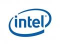 Intel'in Braswell serisi yeni nesil işlemcileri detaylandı