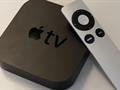 Gelecek nesil Apple TV 4K desteğine sahip olmayabilir
