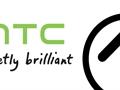 HTC yükselişine devam ediyor