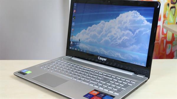Intel Core i5-4210U: Özellikler ve Geri Bildirim 18