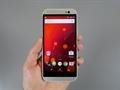 HTC One (M8) Google Play Edition için Android 5.1 Lollipop güncellemesi yayınlandı
