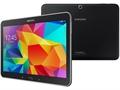 Samsung'un Galaxy Tab 4 10.1 tabletine 64 bit dokunuşu