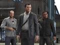 """Mesut Çevik ile Canlı Oyun """"GTA V PC Ultra Detay"""" Full HD Yayın Tekrarı"""