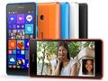 Microsoft'tan alt segmente yönelik çift SIM kartlı yeni model: Lumia 540
