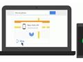 Kaybolan Android telefonunuzu Google üzerinden bulun
