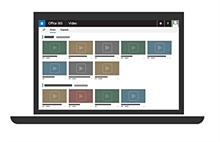 Microsoft, Office 365 Video'yu kullanıma sundu