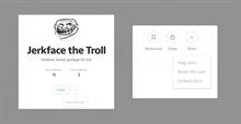 Medium blog platformuna kullanıcı engelleme desteği getirildi