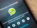WhatsApp kullanıcı sayısı 800 milyona ulaştı