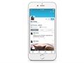 Twitter'da artık takip edilmeyen kişilerden de direkt mesaj alınabiliyor