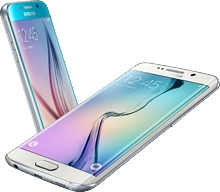 Samsung ilk 10 gün Güney Kore'de 200 000 Galaxy S6 serisi sattı