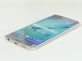"""Samsung Galaxy S6 Edge inceleme videosu """"En iyisini arayanlara"""""""