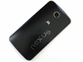 Google gelirleri artırıyor, Nexus'a ilgi azalıyor